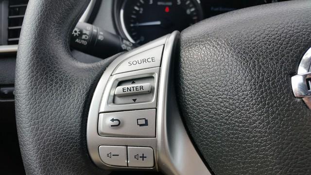 2016 Nissan Rogue SV St. George, UT 28