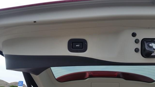 2016 Nissan Rogue SV St. George, UT 9