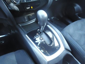 2016 Nissan Rogue Tampa, Florida 17