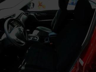2016 Nissan Rogue SEFFNER, Florida 14