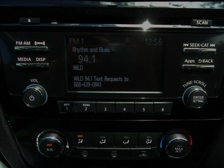 2016 Nissan Rogue SEFFNER, Florida 19