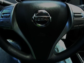 2016 Nissan Rogue SEFFNER, Florida 3