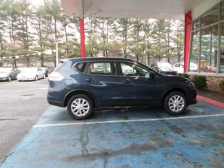 2016 Nissan Rogue S  city CT  Apple Auto Wholesales  in WATERBURY, CT