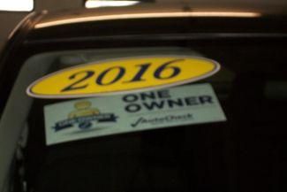 2016 Nissan Sentra SV Bentleyville, Pennsylvania 6