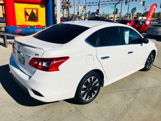2016 Nissan Sentra SR Calexico, CA 13