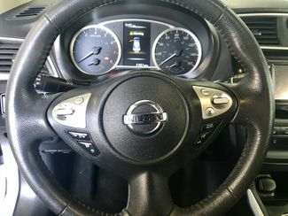 2016 Nissan Sentra SR Calexico, CA 16