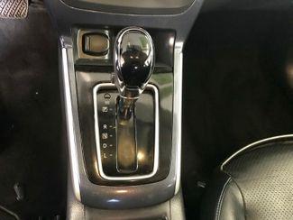 2016 Nissan Sentra SR Calexico, CA 18