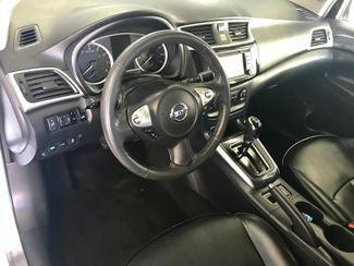 2016 Nissan Sentra SR Calexico, CA 21