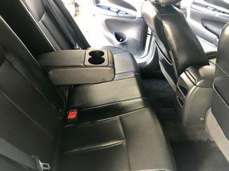 2016 Nissan Sentra SR Calexico, CA 23