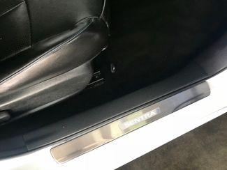 2016 Nissan Sentra SR Calexico, CA 24