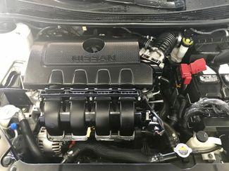 2016 Nissan Sentra SR Calexico, CA 26