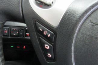 2016 Nissan Sentra SV Chicago, Illinois 15