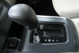 2016 Nissan Sentra S Chicago, Illinois 16