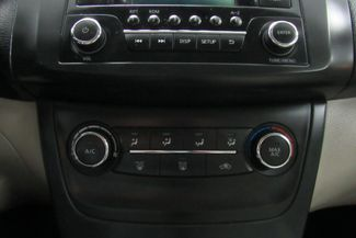 2016 Nissan Sentra S Chicago, Illinois 18