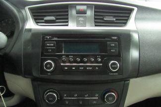 2016 Nissan Sentra S Chicago, Illinois 19