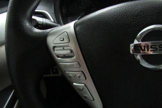 2016 Nissan Sentra S Chicago, Illinois 22