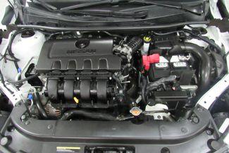 2016 Nissan Sentra S Chicago, Illinois 25