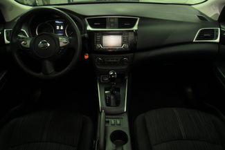 2016 Nissan Sentra SV Chicago, Illinois 11