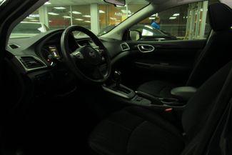 2016 Nissan Sentra SV Chicago, Illinois 13