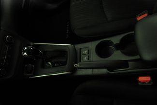 2016 Nissan Sentra SV Chicago, Illinois 14