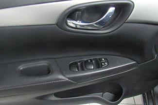 2016 Nissan Sentra S Chicago, Illinois 17