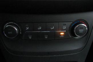 2016 Nissan Sentra S Chicago, Illinois 24