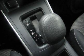 2016 Nissan Sentra S Chicago, Illinois 26