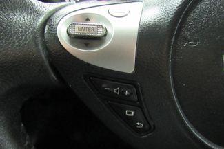 2016 Nissan Sentra SV Chicago, Illinois 20