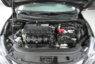 2016 Nissan Sentra SV Chicago, Illinois 30