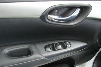 2016 Nissan Sentra S Chicago, Illinois 13