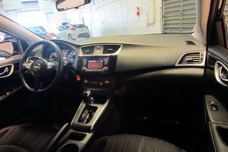2016 Nissan Sentra SV Doral (Miami Area), Florida 20