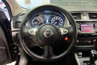 2016 Nissan Sentra SV Doral (Miami Area), Florida 21