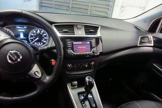 2016 Nissan Sentra SV Doral (Miami Area), Florida 23