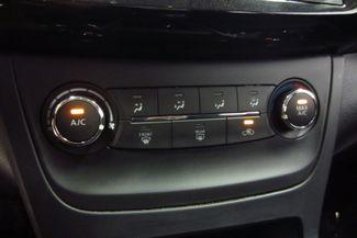 2016 Nissan Sentra SV Doral (Miami Area), Florida 28