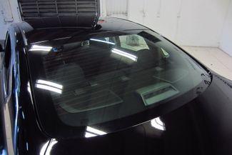 2016 Nissan Sentra SV Doral (Miami Area), Florida 51