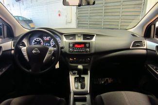 2016 Nissan Sentra SV Doral (Miami Area), Florida 15