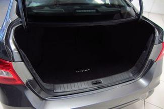 2016 Nissan Sentra SV Doral (Miami Area), Florida 18