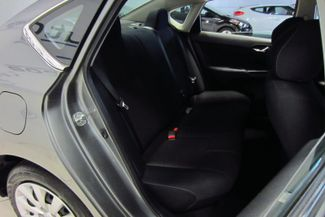 2016 Nissan Sentra SV Doral (Miami Area), Florida 19