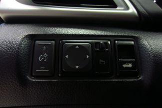 2016 Nissan Sentra SV Doral (Miami Area), Florida 41