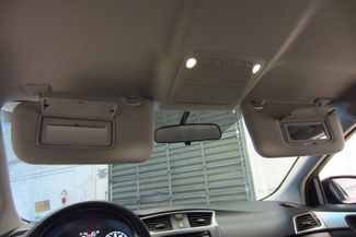 2016 Nissan Sentra SV Doral (Miami Area), Florida 35