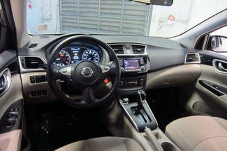 2016 Nissan Sentra SV Doral (Miami Area), Florida 13