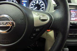 2016 Nissan Sentra SV Doral (Miami Area), Florida 42