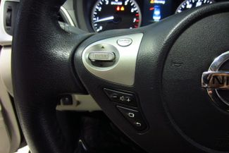 2016 Nissan Sentra SV Doral (Miami Area), Florida 43
