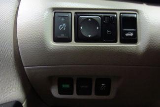 2016 Nissan Sentra SV Doral (Miami Area), Florida 46