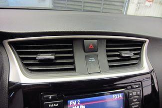 2016 Nissan Sentra SV Doral (Miami Area), Florida 47