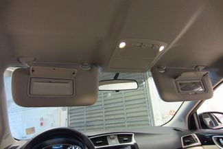 2016 Nissan Sentra SV Doral (Miami Area), Florida 31
