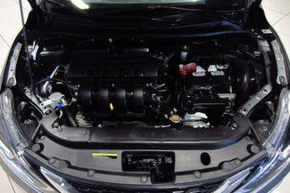 2016 Nissan Sentra S Doral (Miami Area), Florida 35
