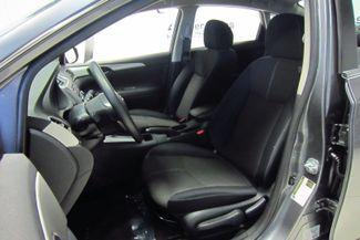 2016 Nissan Sentra S Doral (Miami Area), Florida 15