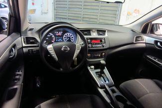 2016 Nissan Sentra S Doral (Miami Area), Florida 13