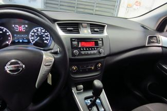 2016 Nissan Sentra S Doral (Miami Area), Florida 23